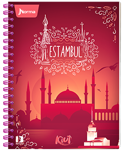 Cuaderno_norma_kiut_explore_the_world_06