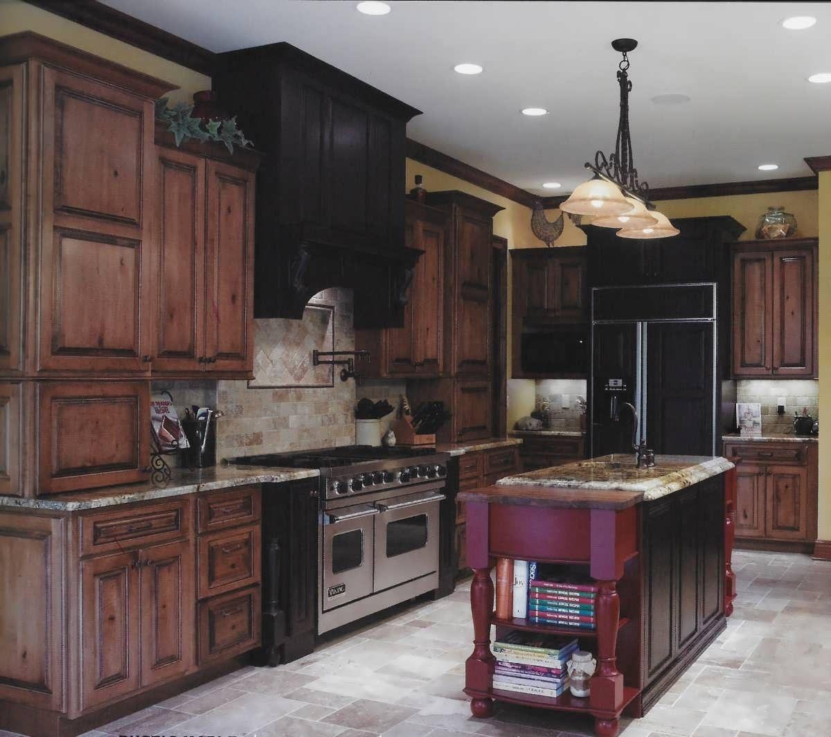 100+ Basic Kitchen Remodel Cost Kitchen Counter