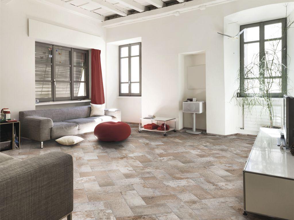 Bristol piastrelle in gres effetto mattone brick generation ceramica rondine pavimenti - Piastrelle gres ceramico ...