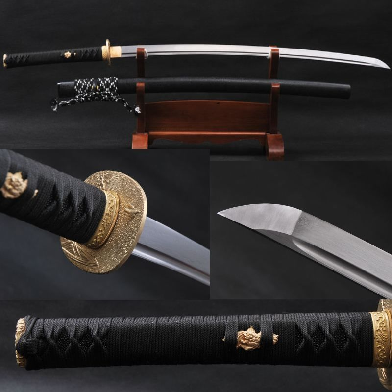 US $129.99 New in Collectibles, Knives, Swords & Blades, Swords