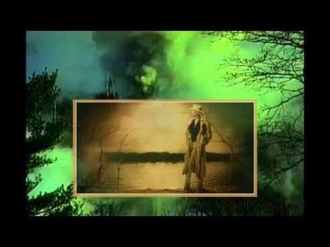 Alan Jackson Till The End Featuring Lee Ann Womack 720p Hd
