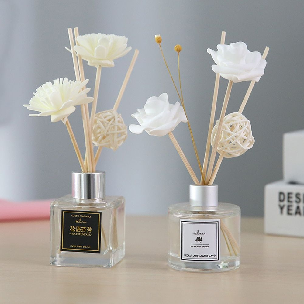 Cheap reed diffuser sets buy quality home garden