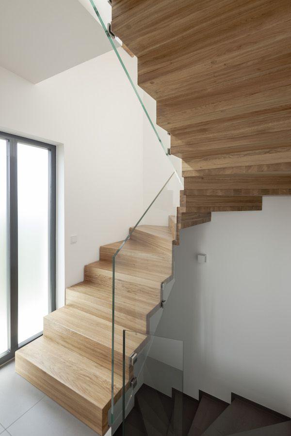 Architekturbüros Frankfurt modernisierung wohnhaus oberursel in design architektur