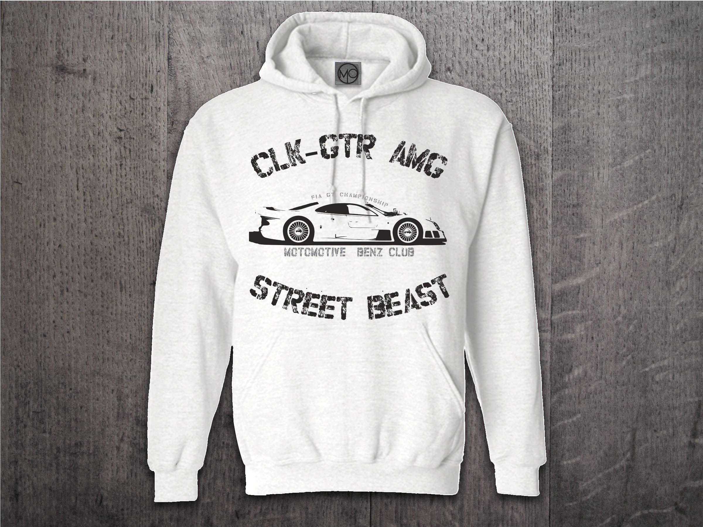 Nissan GTR hoodie, Cars hoodies, Nissan hoodies, GTR sweaters, Men hoodies, funny hoodies, Godzilla gtr t shirts Unisex Hoodies, GTR shirts
