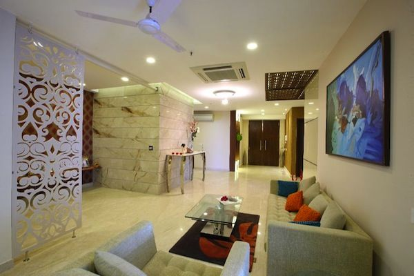 If You Are Going To Give A New Look To Your House And Looking For - Three bedroom flat interior designs