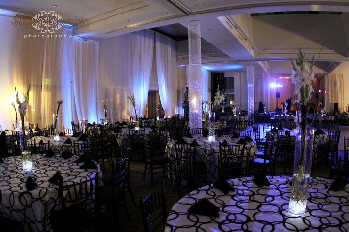 Diamond Bar Center Inland Empire Weddings Southern California Reception Venues91765 Wedding Southern California California Wedding Venues Wedding Venues
