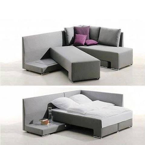 Pin By Antonio Weezer On Home Sweet Home Furniture Sleep Sofa Convertible Couch