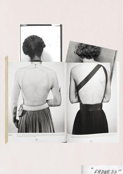 collage / piahakko
