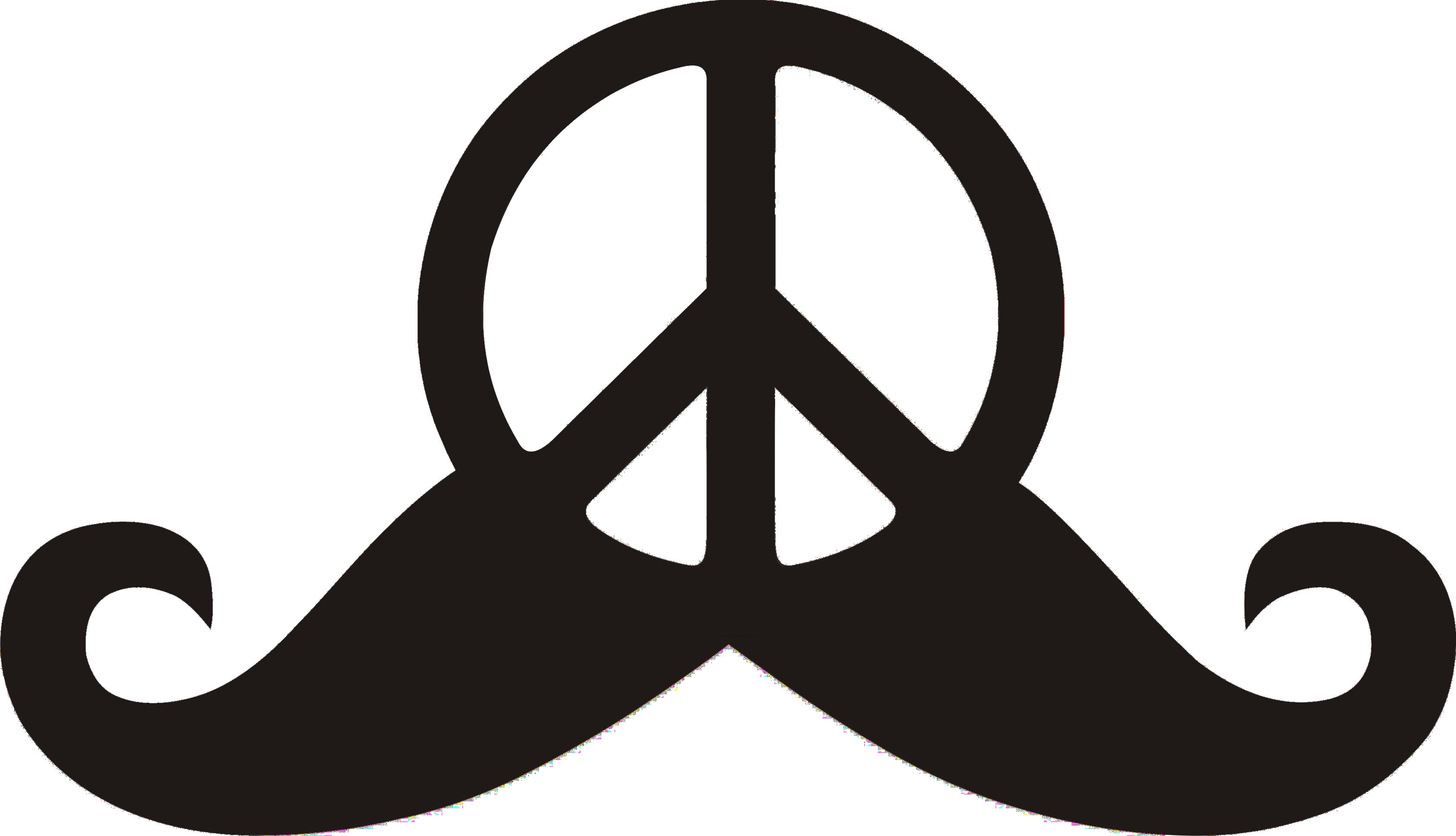 Peacetache