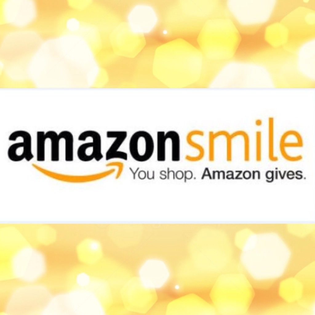 Amazon Mocha Club Team Up 1 Visit Amazon Smile And Sign In