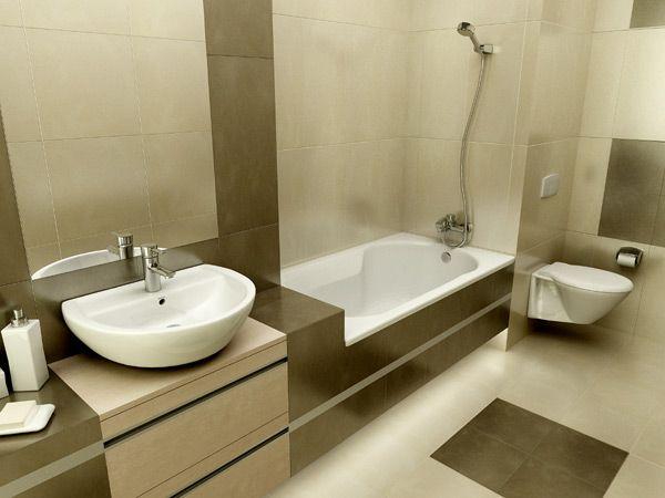تصاميم ديكورات حمامات صغيرة الحمامات الصغيرة المساحة Bathroom Design Minimalist Bathroom Design Best Bathroom Designs