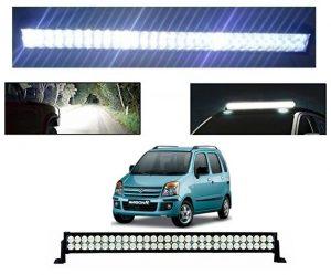 Chevrolet Uva Car All Accessories List 2019 Wagon R Suzuki
