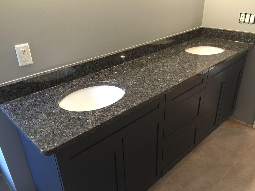 2019 Prefab Granite Countertops - Kitchen Counter top Ideas Check ...