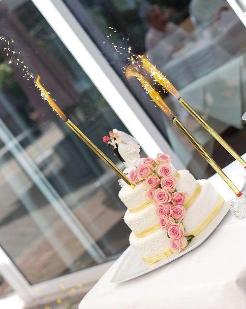 Hochzeitsfotografin aus Goldbach bei Aschaffenburg ausgefallene kreative Hochzeitsbilder