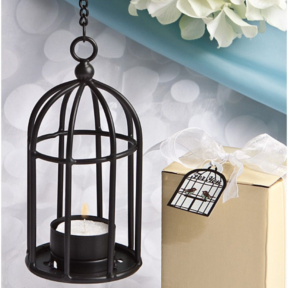 Love birds | Gadgets & Gizmos {wish list} | Pinterest | DIY wedding ...