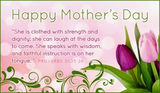 Happy Mothers Day Quotes:Best Mothers Day Quotes With Images for friends In Short Long inspirational and Pictures In HD Free Download For Facebook 2016