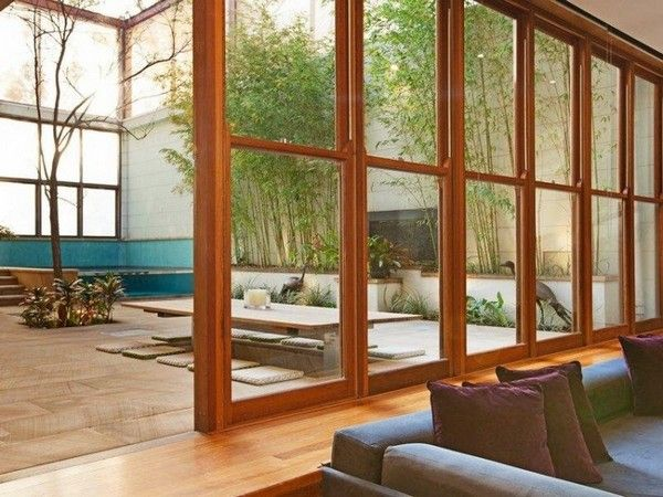 Focal Point: Feng Shui And The Art Of Home Décor. Warehouse ...