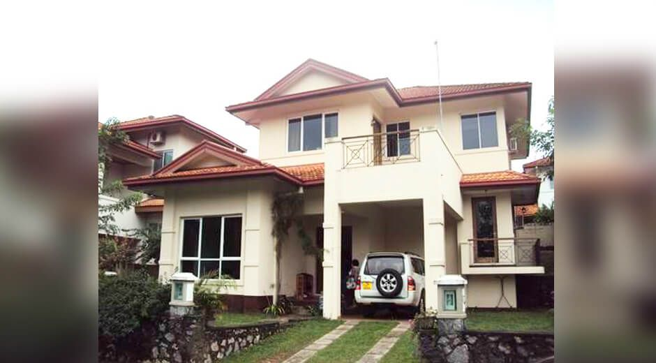 7b828a4a78c4c551e87fc47200ce8414 - Houses For Sale In Thalawathugoda At Eden Gardens