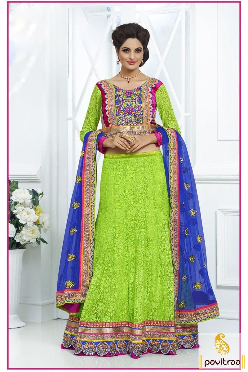 Utsav fashion store new collection 20