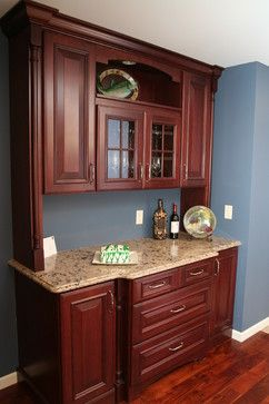 Cabinetry Not Just For Kitchens And Bathrooms Cabinetry