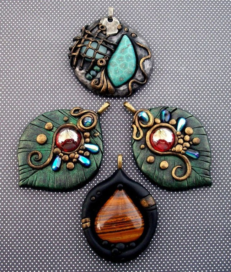25 best polymer clay pendant ideas on pinterest polymer 25 best polymer clay pendant ideas on pinterest polymer aloadofball Image collections