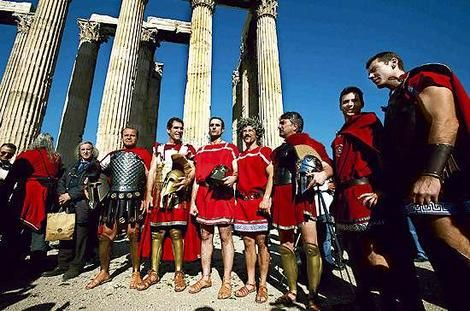 Ancient Greece Culture Greek Mythology Is The Essence Of