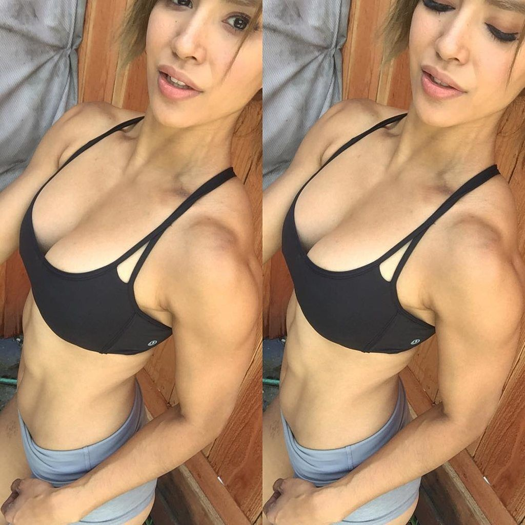 Marcela Mar