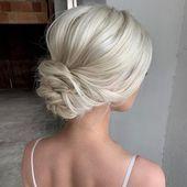 Photo of Heather Chapman Hair på Instagram: Können wir reden? Zuallererst ist dør meg …