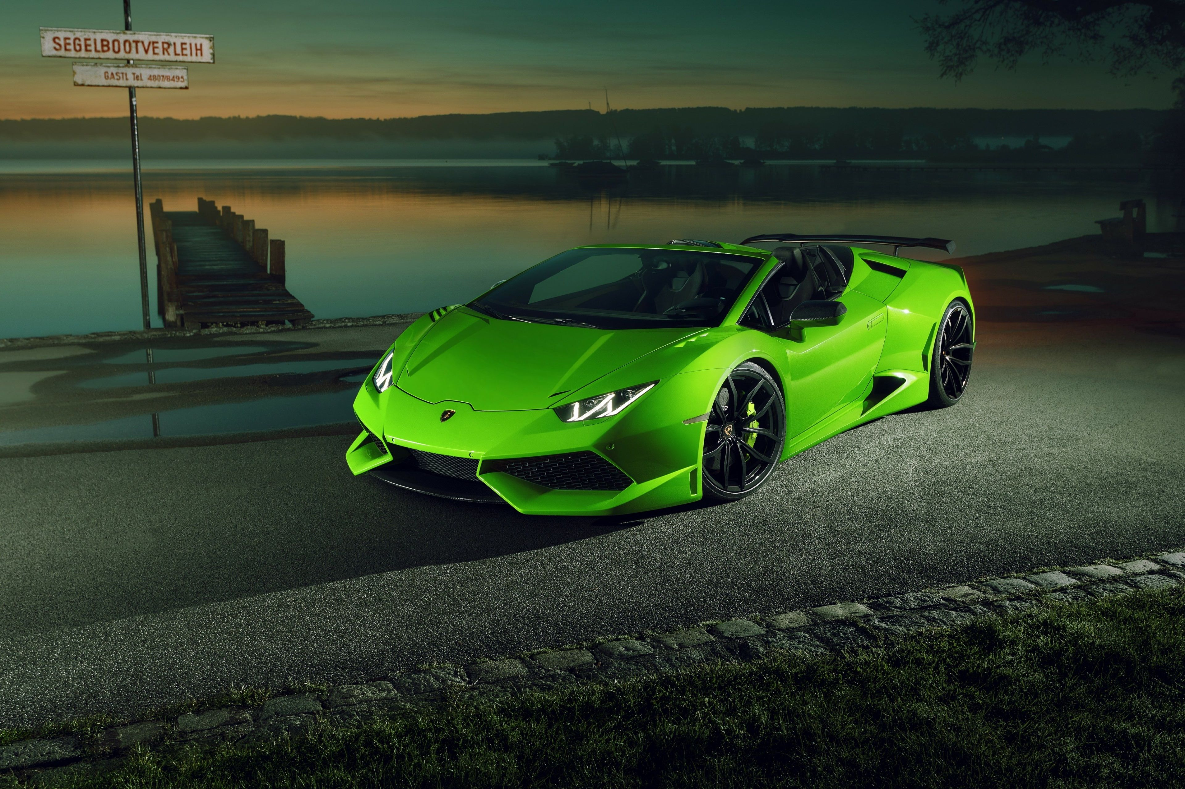 Collection of cars wallpaper in 4k, 5k and mobile resolutions. Sports Car Car Wallpaper 4k For Pc