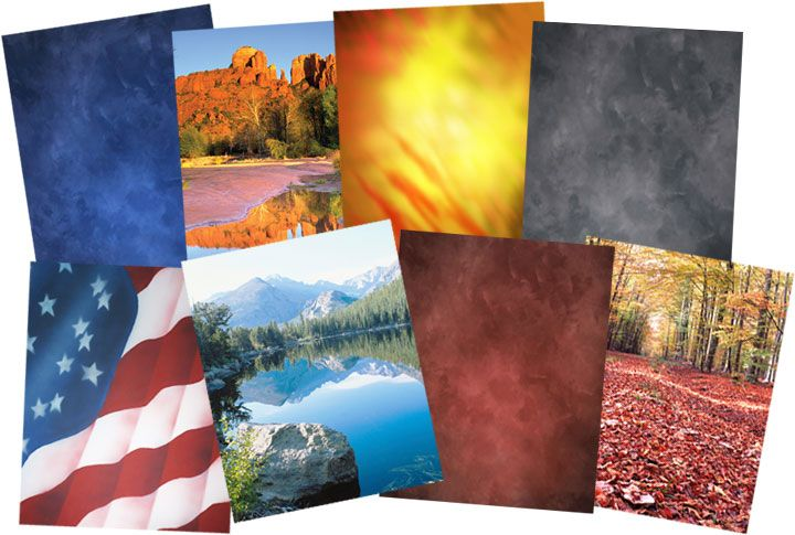 Fall Backgrounds Fall Background Photography Photoshop