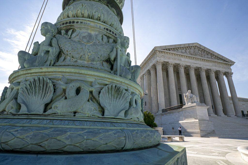 Trademark Case Taken Up by High Court