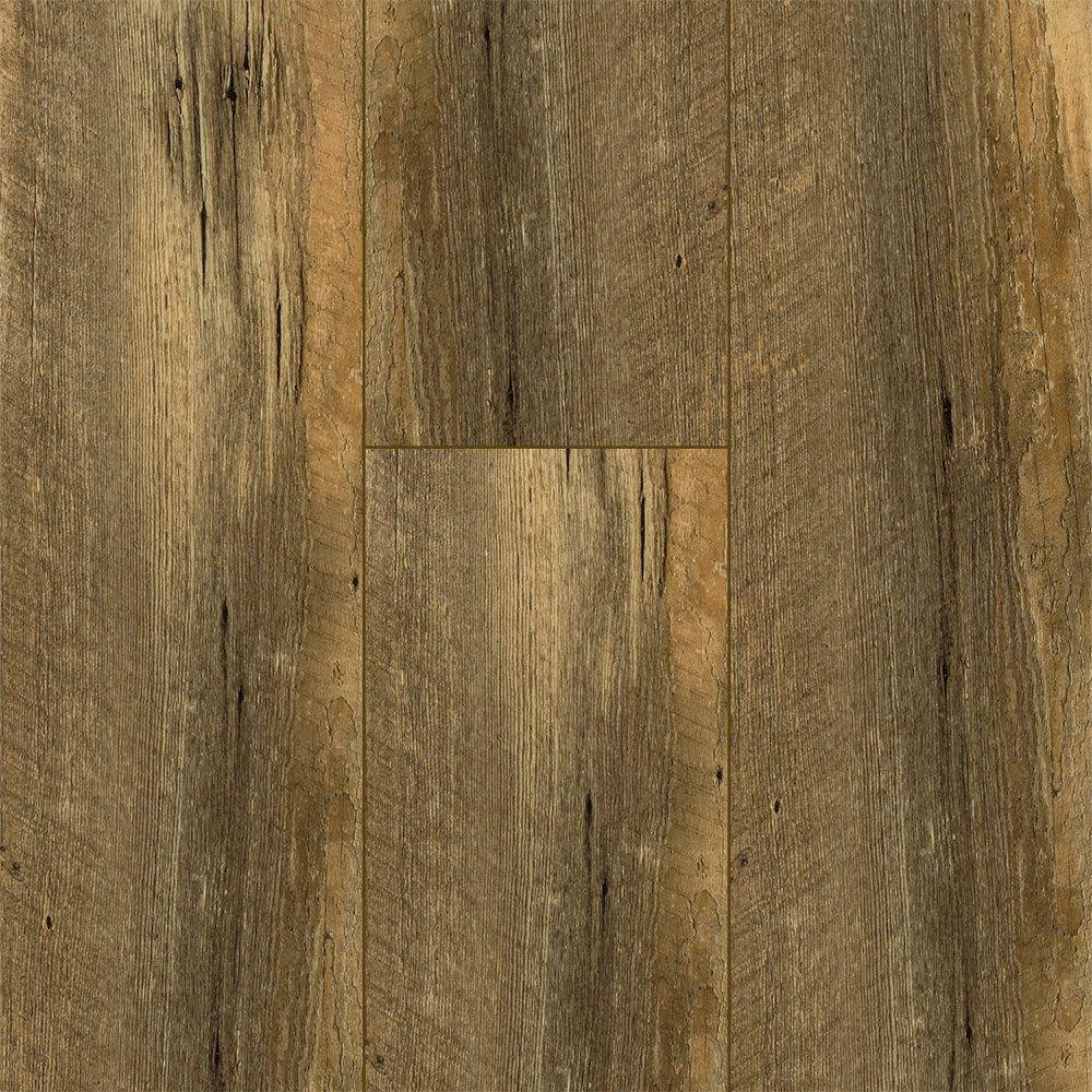 vinyl flooring floor plank from reviews loose lay floors tech high tranquility