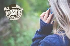 UNIVERSO NOKIA: Nuovo Bot Telegram Ti Ho Cercato Gratis