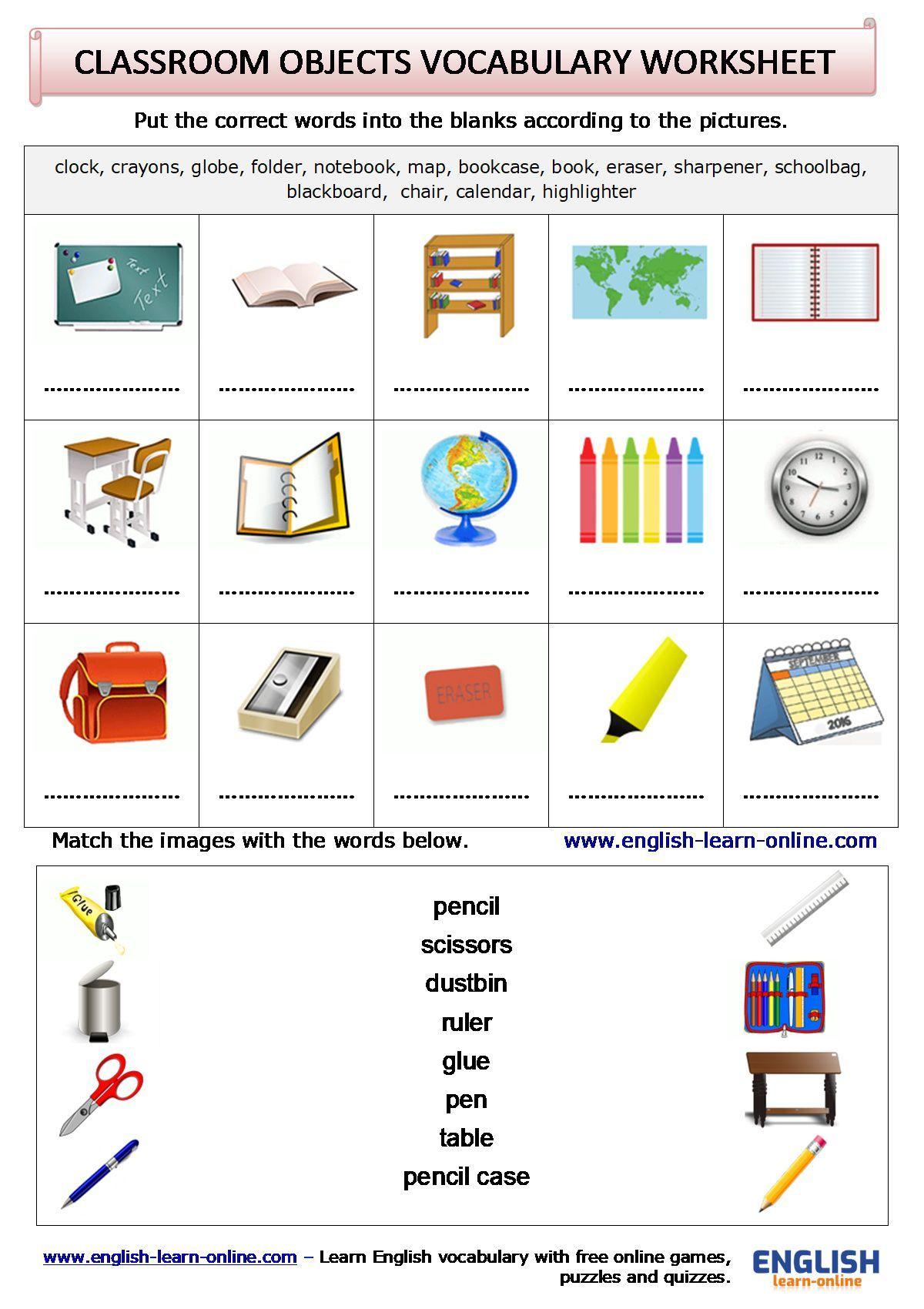 Printable Italian Grammar Exercises In 2021 English Vocabulary Classroom Vocabulary Activities [ 1700 x 1200 Pixel ]