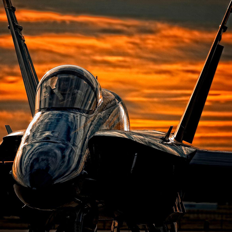 Photograph Hornet Angel by Jon Berry on 500px