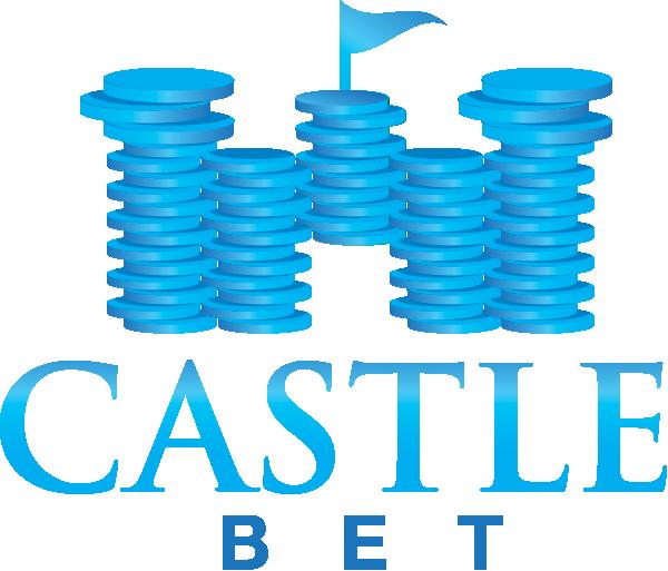CastleBet Online Sports Betting, Castle Bet Login, CastleBet Zambia