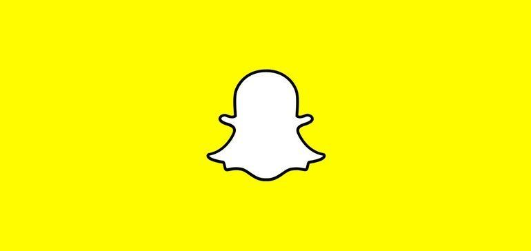 Snapchat Signs New Deal With Nbc To Air Daily Shows Covering The 2020 Tokyo Olympics Original Snapchat Snapchat Users Snapchat