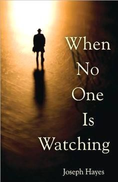 When No One is Watch     When No One is Watching:Amazon:Kindle Store