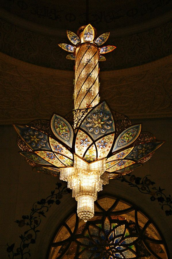 Gold plated Chandelier by shobavinod on 500px | photography ...