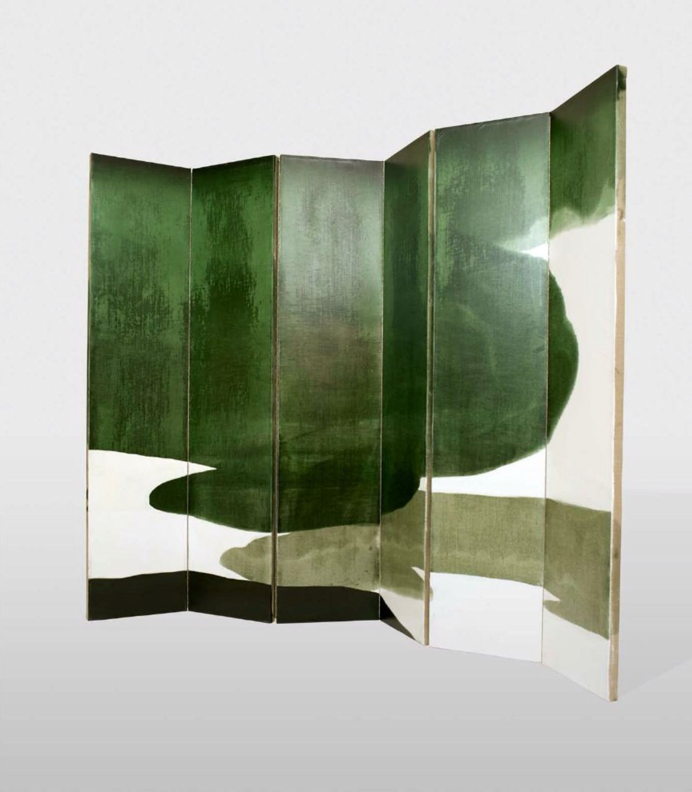 Antonio murado home pinterest screens interiors and divider