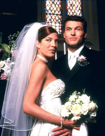 Tv Movie Wedding Dresses Hollywood Wedding Wedding Movies