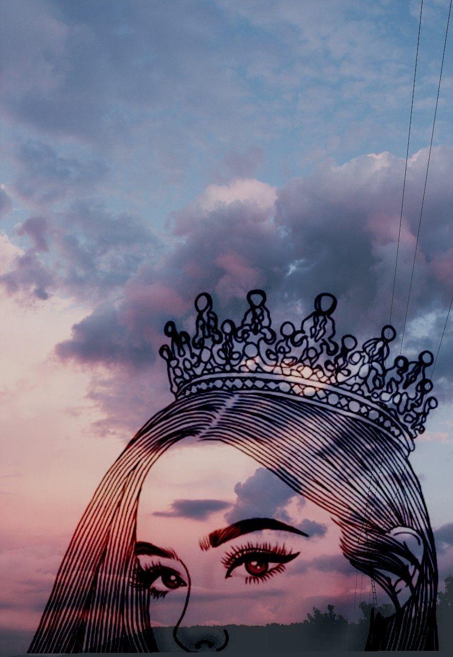Becuz I M A Princess That S Why Fondos De Pantalla Bonitos