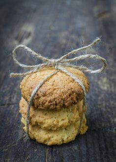 Eggless Flourless Amaranth Lemon Cookies Vitacost Blog Recipes Amaranth Bread Recipe Gluten Free Amaranth Recipes