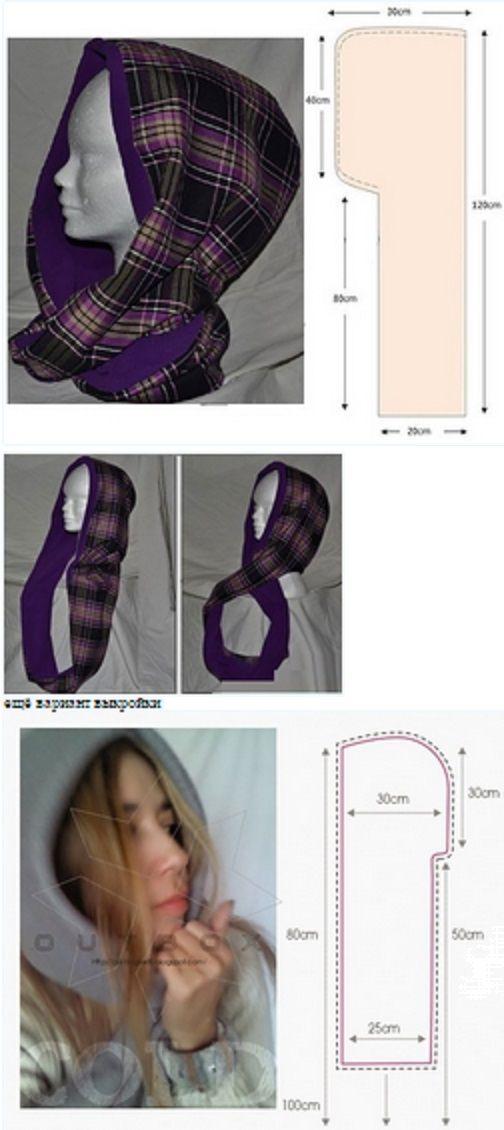 Pin de Тока Мока en шитье | Pinterest | Costura, Patrones de costura ...