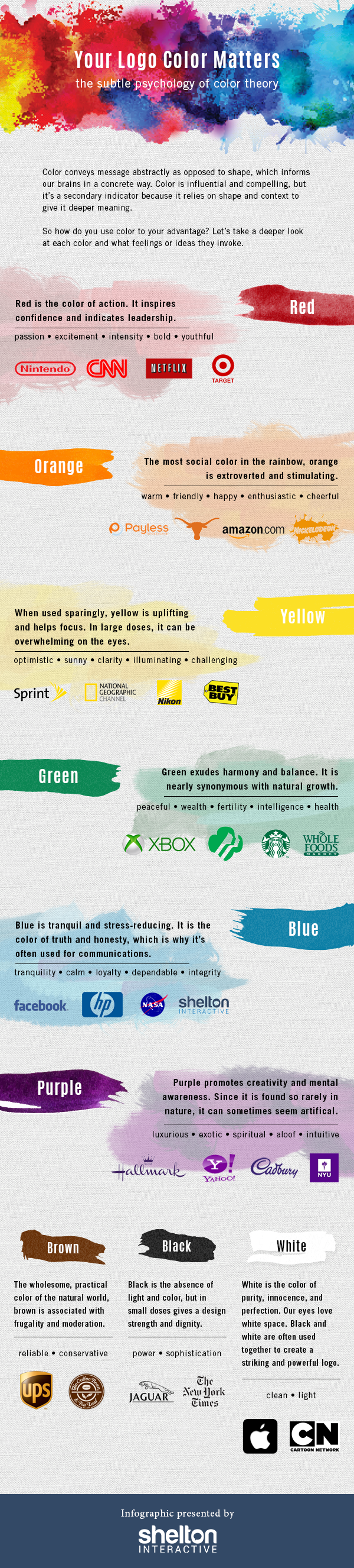 Infographic_LogoColor