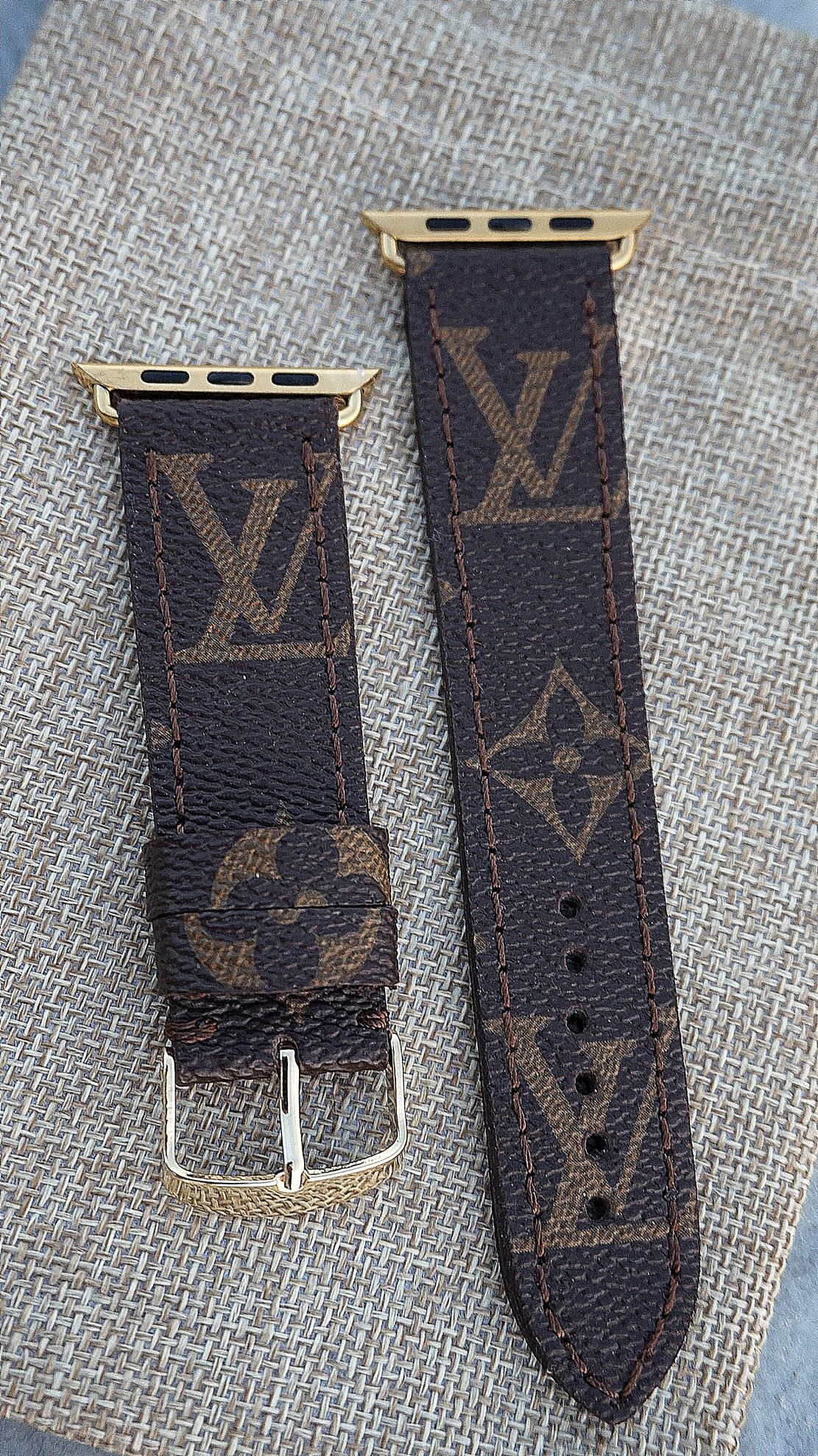 538da30b64c I watch straps. I watch straps Gucci Apple Watch Band ...