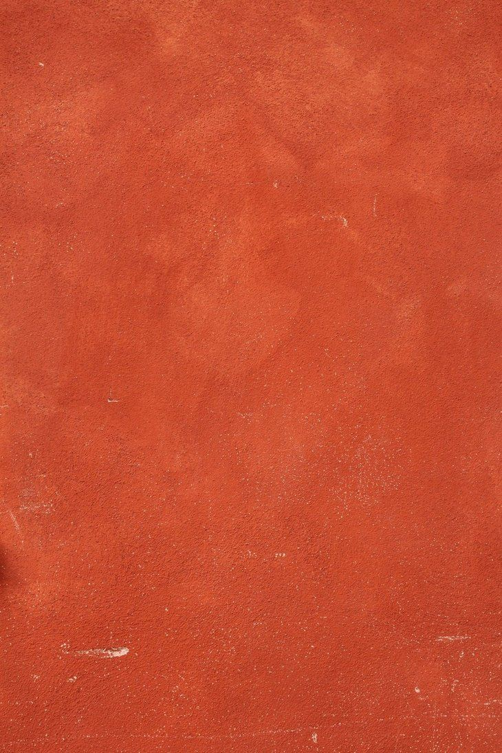 Wall texture Orange wall texture, Brick texture