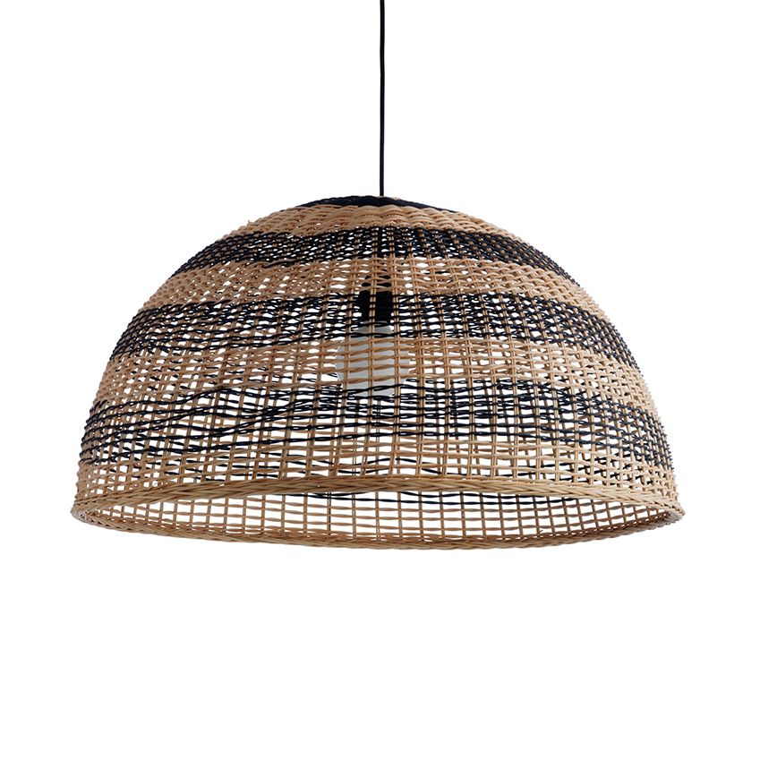 eco lighting supplies. Unique Supplies Affordable Ecofriendly Design  ELLE Decoration UK For Eco Lighting Supplies I