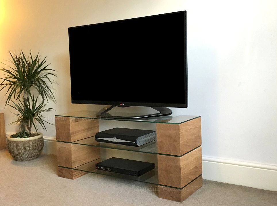 This Is 21 List Of Creative Diy Tv Stand Ideas That You Might Want