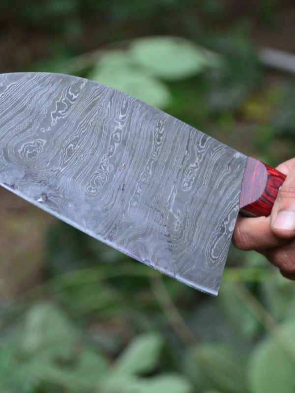 almazan kitchen knife review